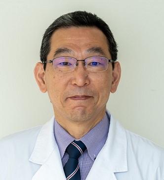 中嶋 敏宏